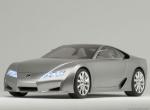 2005-lexus-lf-a-3