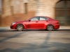 lexus_is-f_2