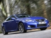 lexus_is-f_3