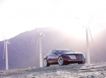 lincoln_mkr_1