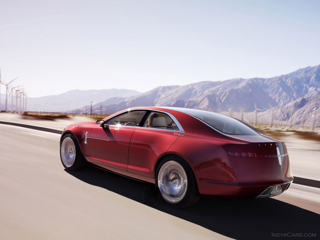 lincoln_mkr_3