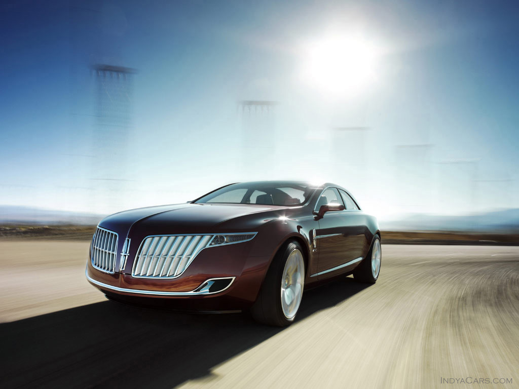 lincoln_mkr_4
