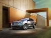 lincoln_mkx_26