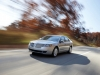 lincoln_mkz-30