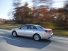 lincoln_mkz-31