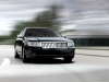 lincoln_mkz_33