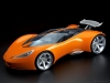 lotus_hot-wheels_1