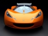 lotus_hot-wheels_2