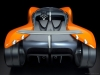 lotus_hot-wheels_3
