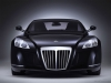 maybach-exelero-2