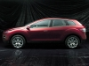 mazda_mx-crossport-1