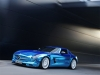 mb_sls_amg_coupe_electric_driv_1