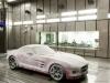 mb_sls_roadster_4