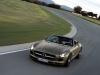 mb_sls_roadster_8