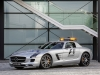 mercedes-benz_sls_amg_gt_f1_safety_car_1