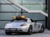 mercedes-benz_sls_amg_gt_f1_safety_car_3