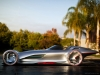 mercedes_silver_arrow_silver_lightning_03