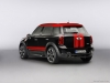 mini_countryman_jc_works_2