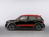 mini_countryman_jc_works_3