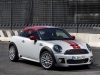mini_coupe_2012_01