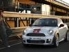 mini_coupe_2012_03