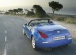 nissan_350z_roadst-01