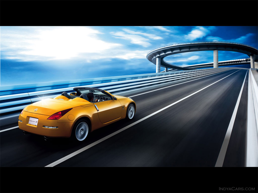 nissan_350z_roadst-03