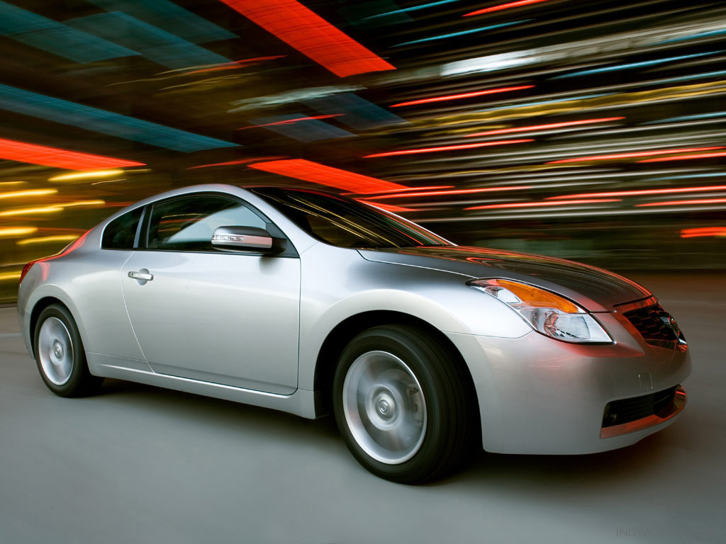 nissan_altima-coupe_1
