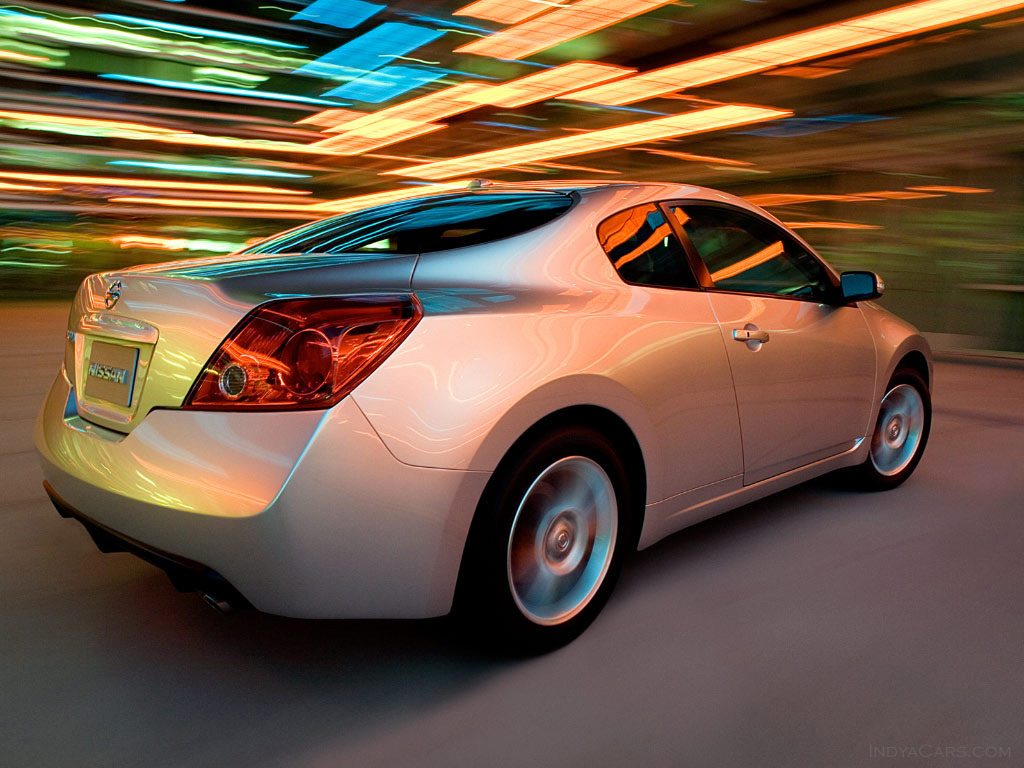 nissan_altima-coupe_2