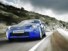 nissan_350z_roadst-02