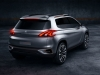 peugeot_urban_crossover_concept_2012_2