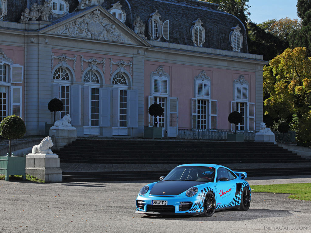 p_911_gt2_rs_by_wimmer_rs_2012_01