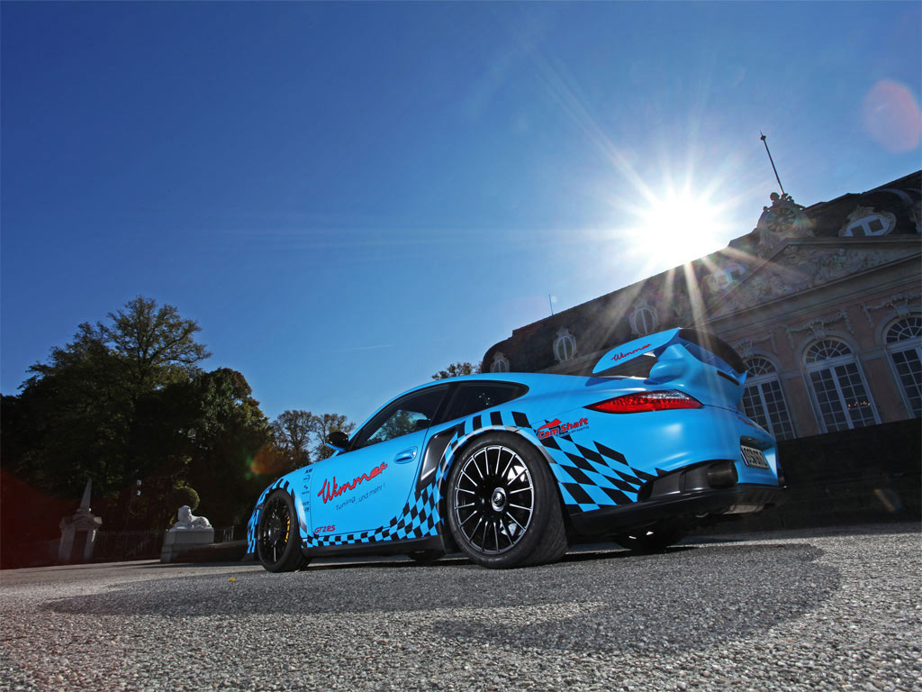 p_911_gt2_rs_by_wimmer_rs_2012_03