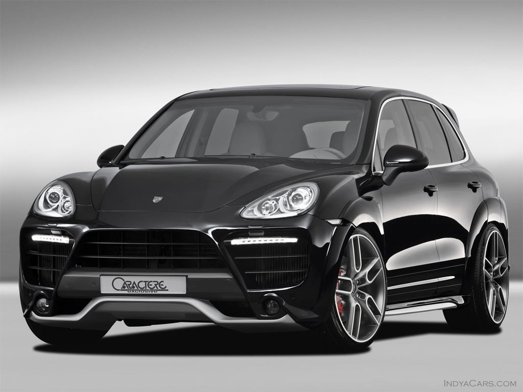 porsche_cayenne_by_caractere_ex_2012_1
