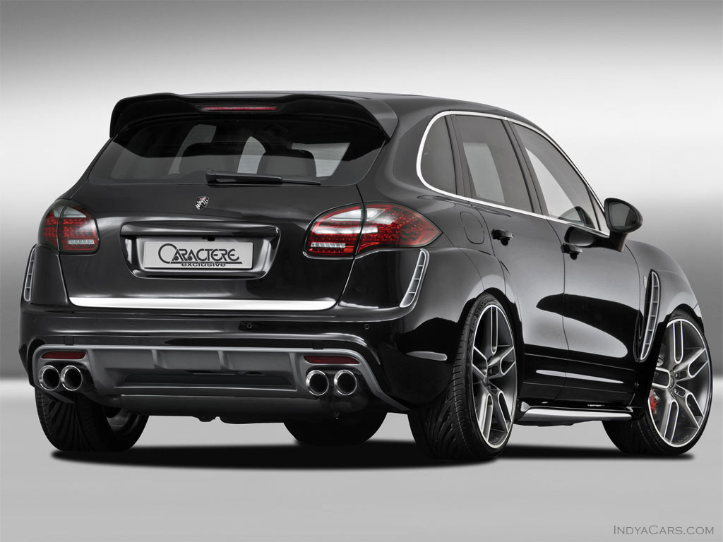 porsche_cayenne_by_caractere_ex_2012_2