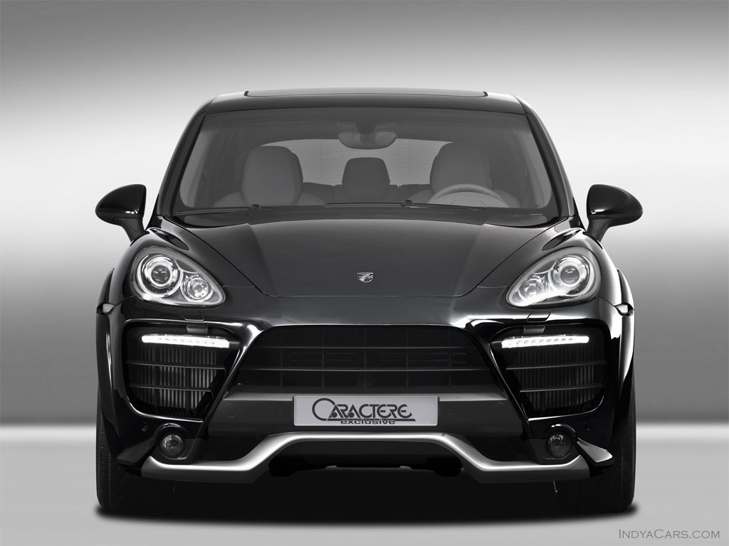 porsche_cayenne_by_caractere_ex_2012_4