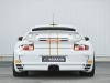 p_hamann911turbo_stallion_3
