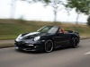 techart_997_cabriolet_2008_1