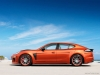 top_car_panamera_stingray_gtr_orange_1