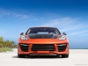 top_car_panamera_stingray_gtr_orange_2