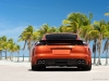 top_car_panamera_stingray_gtr_orange_3