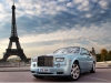 rolls_royce_102_ex_electric_conc_2012_01
