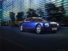 rr_phantom_coupe_2013_1