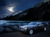 rr_phantom_coupe_3