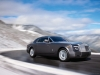 rr_phantom_coupe_4