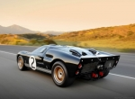 shelby_85th_commemorative_gt40_2