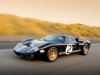 shelby_85th_commemorative_gt40_1