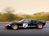 shelby_85th_commemorative_gt40_3
