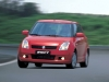 suzuki_swift-01