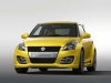 suzuki_swift_1
